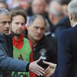 Wenger refused Manchester United:' I love the values of Arsenal'.