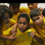 Nike Debuts the Official Brazil World Cup 2018 Commercial