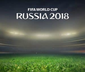 russia world cup results