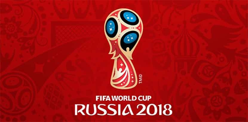 World Cup 2018 Russia preview