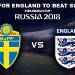 Brazil vs Belgium quarterfinal match World Cup 2018 Russia