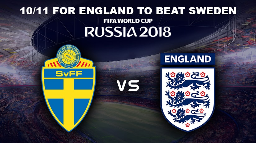 Sweden Vs England Strength And Resilience Vs Quickness And Agility