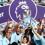 Facebook will broadcast English Premier League in Asia 2019-2020 season