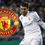 Mateo Kovacic to Man Utd