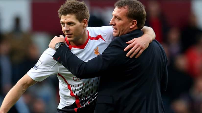 Steven-Gerrard-and-Brendan-Rodgers.jpg