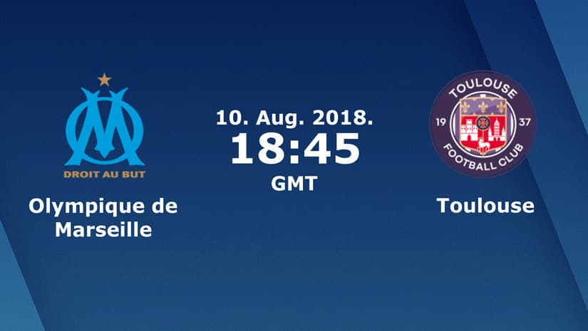 Toulouse vs Olympique de Marseille betting odds and tips