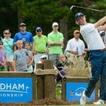 US PGA Tour Wyndham Championship 20118 betting tips