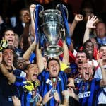 Internazionale won the Scudetto