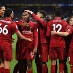 Napoli vs Liverpool preview champions league